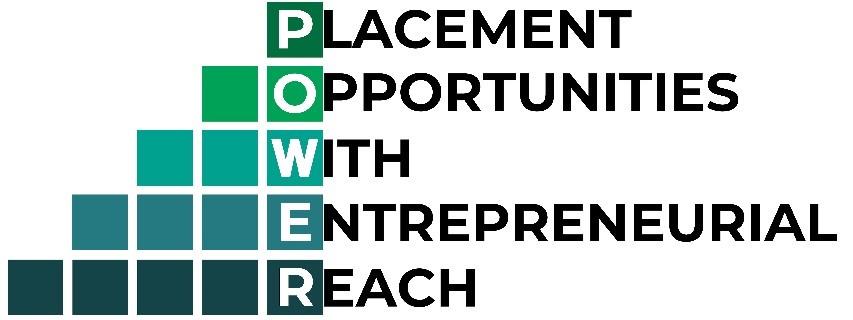 9f07c4807cae Θέσεις Πρακτικής Άσκησης. POWER «Placement Opportunities with ...